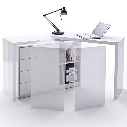 schreibtische 100 cm breit com forafrica. Black Bedroom Furniture Sets. Home Design Ideas