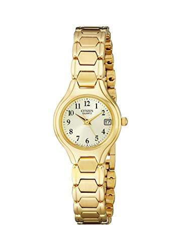 citizen-womens-eu2252-56p-gold-tone-stainless-steel-watch