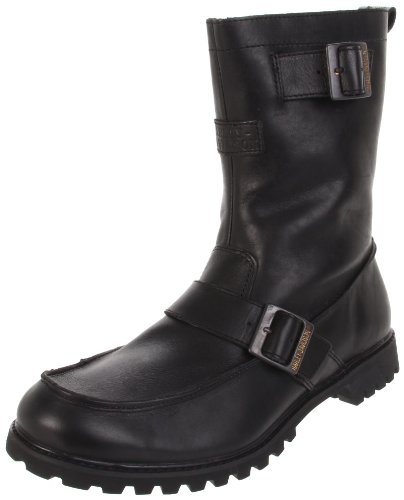 Harley-Davidson Men's Sentinnel Motorcycle Boot