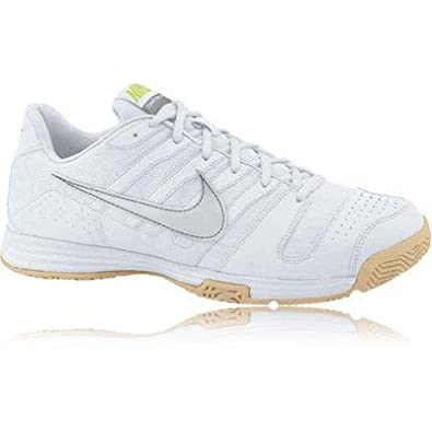 nike indoor court shoes