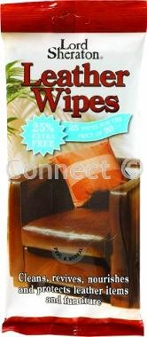 lord-sheraton-leather-wipes-24-wipes-per-pack-ideal-for-use-on-all-leather-items-such-as-furniture-h