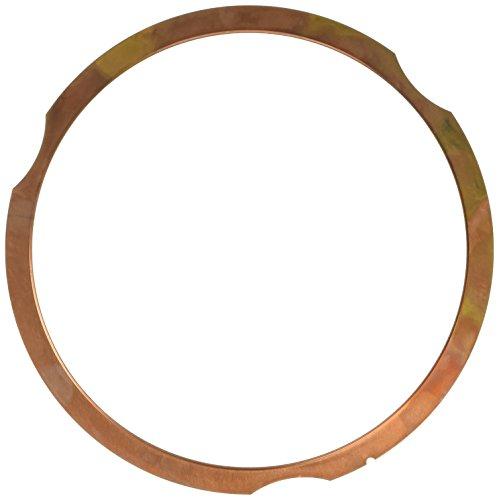 ELRING 751.812 Joint d'étanchéité, chemise de cylindre
