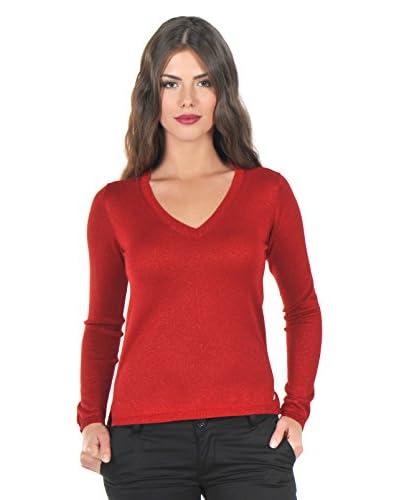 Giorgio Di Mare Pullover [Rosso]