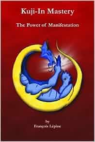 the summoning pdf free download