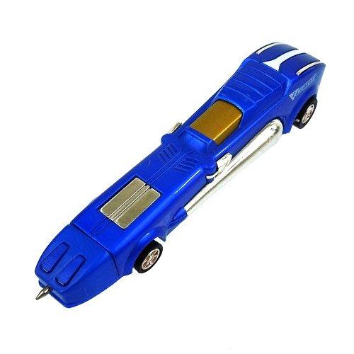 Z Writer Race Car Pen - Triton