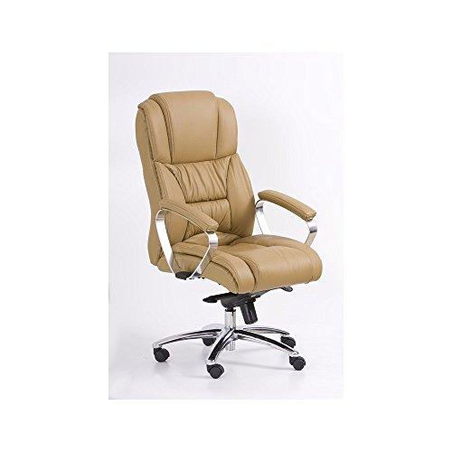 justhome-sillon-silla-de-escritorio-de-oficina-foster-beige-tamano-118125x68x54-cm