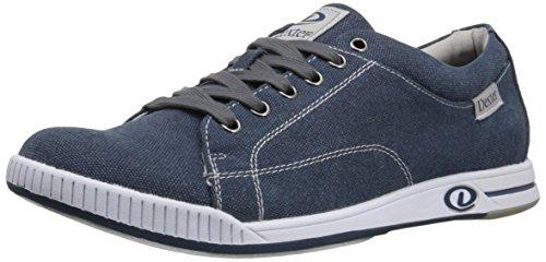 Dexter Mens Kameron Bowling Shoes