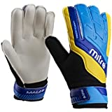 Mitre Magnetite JNR Goalkeeping gloves