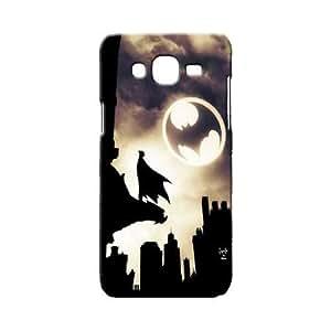 BLUEDIO Designer Printed Back case cover for Samsung Galaxy Grand 2 - G0997