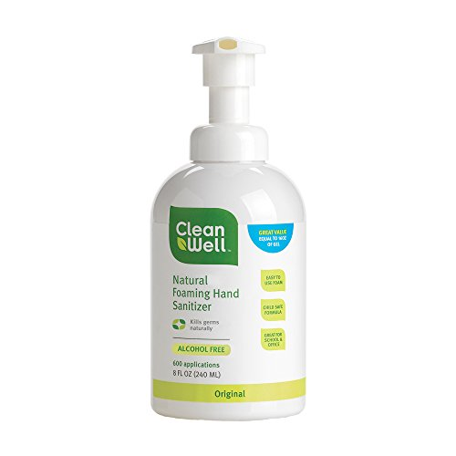 cleanwell-all-natural-foaming-hand-sanitizer-original-scent-8-ounce-pack-of-3