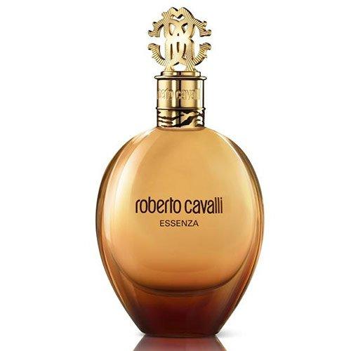 essenza-by-roberto-cavalli-eau-de-parfum-spray-75ml