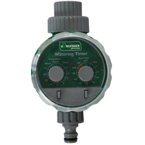 kingfisher-electronic-water-timer-easily-programmable-to-run-24-cycles-per-day