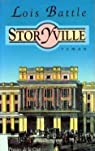 Storyville par Battle