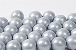 Silver 1\