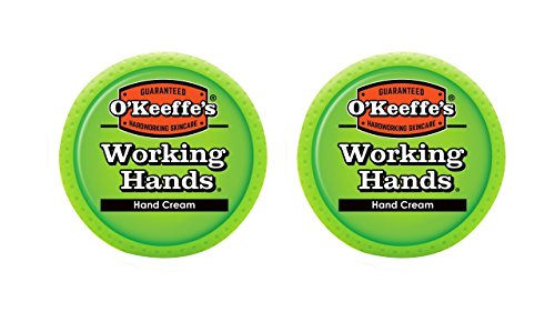 okeeffes-working-hands-hand-cream-34-oz-jar-pack-of-2