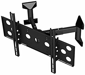 Buying Guide of  PMV Mounts Universal Corner Mount for 32 to 52 inch TV Screens