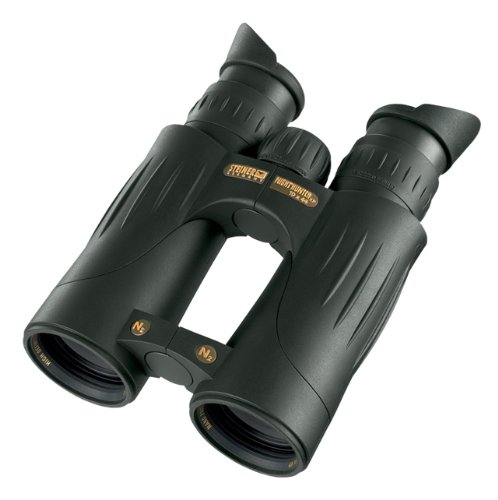 Steiner Fernglas Nighthunter XP 10x44