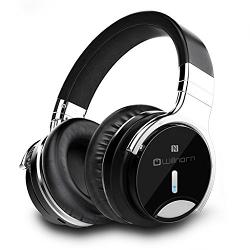 willnorn-walker6-wireless-active-noise-cancelling-bluetooth-headphones-with-microphone-nfc-36-hour-p