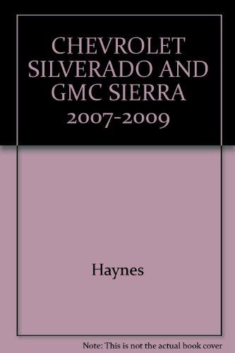 chevrolet-silverado-and-gmc-sierra-2007-2009