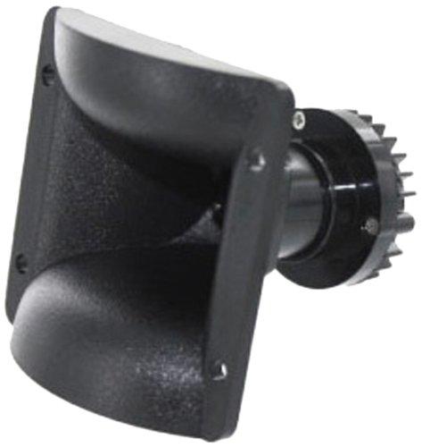 Mclaren Audio Mlt25 Car Speaker And Subwoofer - Set Of 1