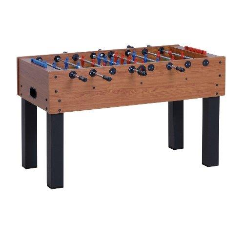 Garlando Foosball Table F 100