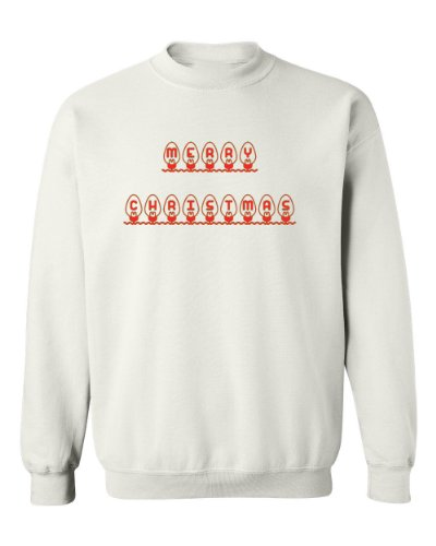 Ugly Christmas Sweater 3xl