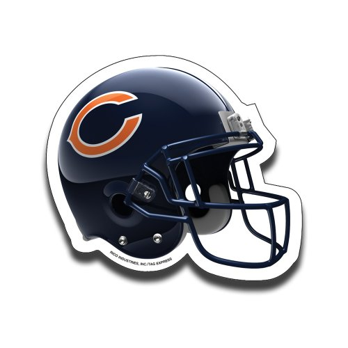 bears helmet coloring pages - photo#32