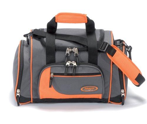 Sporttasche Trainingstasche Reisetasche 70cm