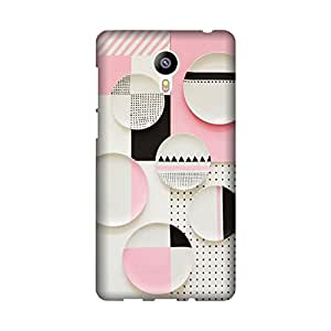 StyleO Meizu M2 Note Designer Printed Case & Covers Matte finish Premium Quality (Meizu M2 Note Back Cover)
