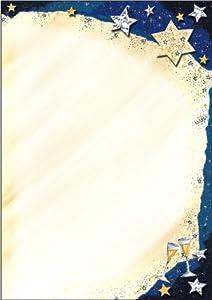Briefpapier Weihnachten Kostenlos Briefpapier Weihnachten 039 Jpg