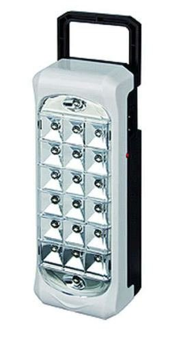 20-LEDs-RECHARGEABLE-EMERGENGY-LIGHT