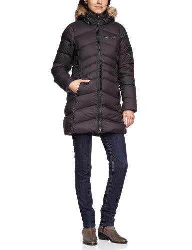marmot-womens-montreal-coat-black-small