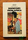 Dispatches from Africa (Abacus Books) (0349122806) by PATRICK MARNHAM