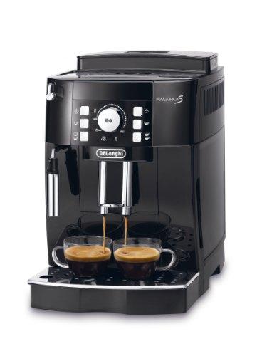 MAGNIFICA S De'Longhi ECAM21.110.B macchina per caffè espresso Superautomatica