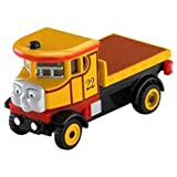 Thomas and Friends - Thomas & Friends Take-n-Play Isobella