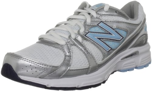 New Balance Women's W480WB2 Trainer