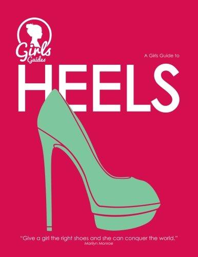heels-girls-guide-to-heels-fashion-industry-broadcast