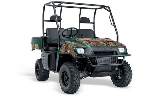 AMR-Racing-Polaris-Ranger-500700-Xp-2005-2008-UTV-Side-X-Side-Graphic-Decal