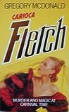 Carioca Fletch (0099400200) by Gregory McDonald