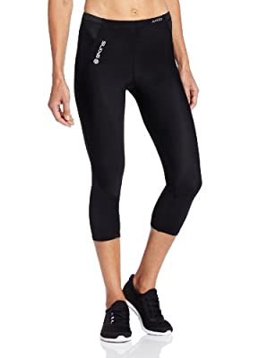 Skins A400 Women's Compression Tights by Skins