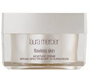 Laura Mercier Flawless Skin Mega Moisturizer SPF 15