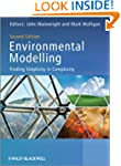 Environmental Modelling: Finding Simp...