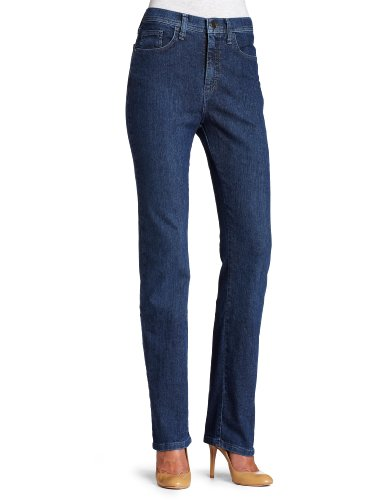 Lee Women's Classic Fit Marilyn Jean