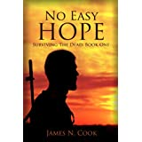 No Easy Hope (Surviving the Dead)