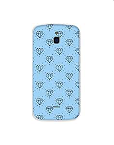 Infocos M2 Variety-of-hand-drawn-hipster-patterns-02-01 Mobile Case (Limited Time Offers,Please Check the Details Below)