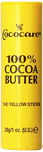 cococare-100-beurre-de-cacao-the-yellow-stick-1-oz-28-g
