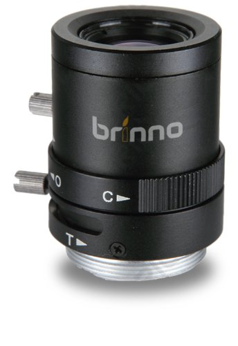 brinno-bcs-24-70-24-70mm-f-14-lens-for-brinno-tlc200-pro-hdr-time-lapse-video-camera
