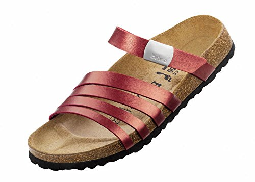 Betula licensed by Birkenstock. Model Burma. обувь для дома birkenstock mg betula