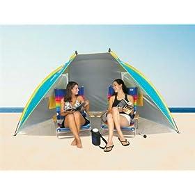 Rio Sports Sun Shelter