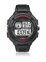 Timex Reloj de cuarzo Man Expedition Vibe Shock 50 mm